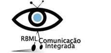 RBML - Comunicação Integrada