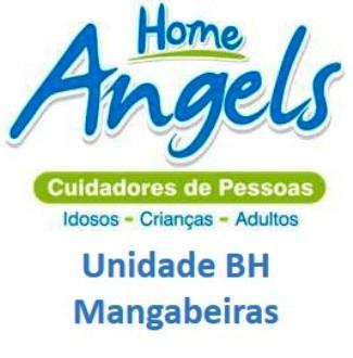 BH Mangabeiras