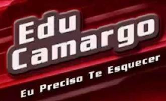 Edu Camargo