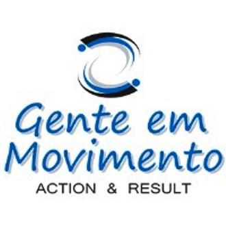 Gente em Movimento