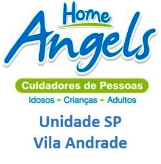 SP Vila Andrade