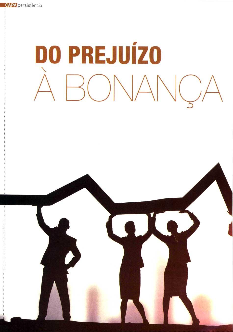 28_meu_proprio_negocio___sao_paulo___sp__2016_11_01-76850442a2d623b3b9f99826589bc6114eef10454513