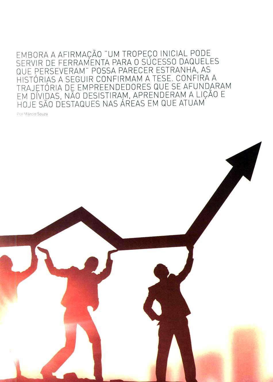 29_meu_proprio_negocio___sao_paulo___sp__2016_11_01-76850442a2d623b3b9f99826589bc6114eef10456380